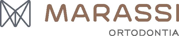 logomarassi